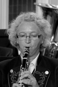 Birgit Krenzke