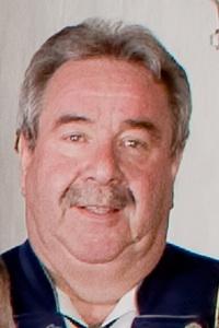 Martin Collas