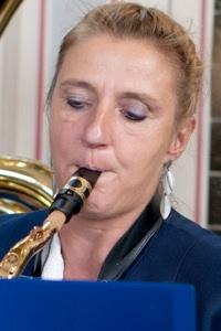 Ursula Essert