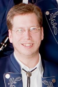 Harald Krist