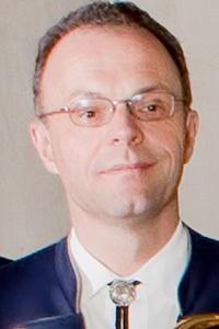 Dr. Thomas Essert