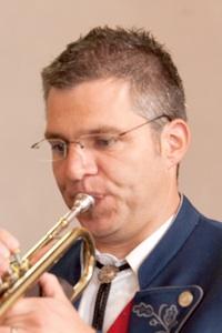 Martin Kassner